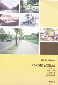 karisik_0001