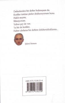 siir defteri_0002