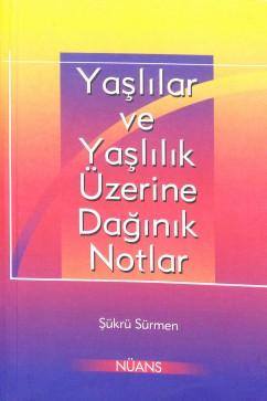 yasli_0001