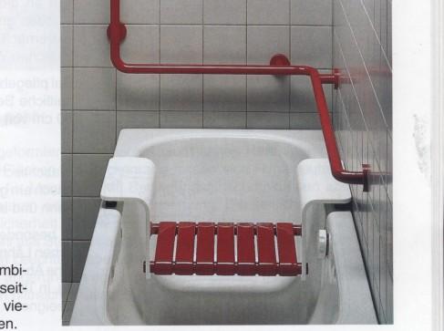 Banyo oturağı 1(2)