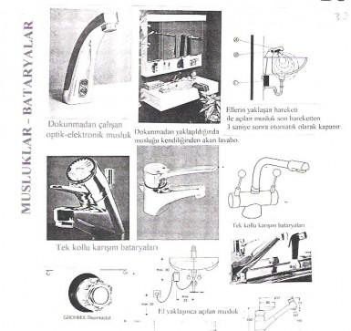 batarya 1(2)