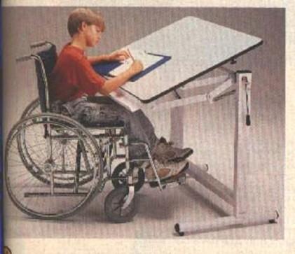 cizim masası(2)