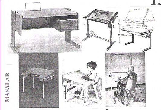 masalar 1