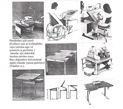 masalar 2