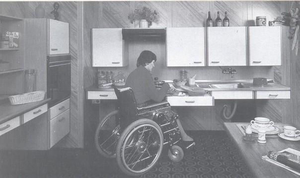 mutfak 6