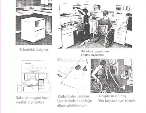 mutfak 7