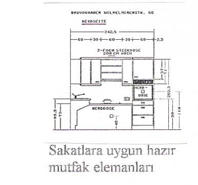 mutfak 8