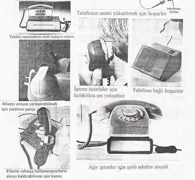 telefon 2