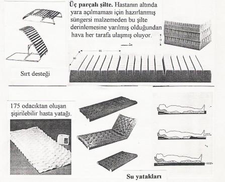yatak 6
