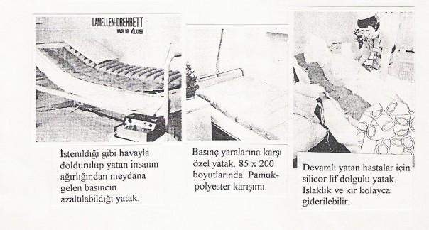 yatak 9