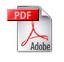 pdf_buyuk