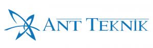 ant-teknik