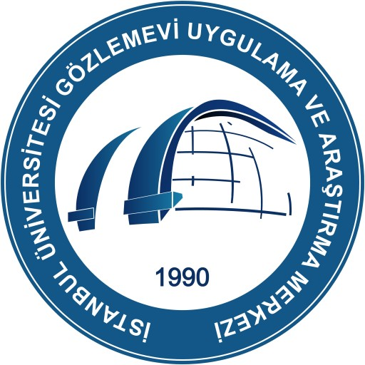 logo-gozlemevi1.jpg