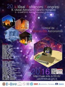 uak_poster_2016