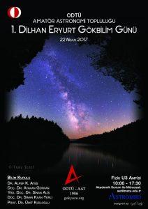 gokbilim-1-724x1024