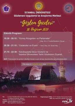 gozlem_geceleri_30haziran2017_afis