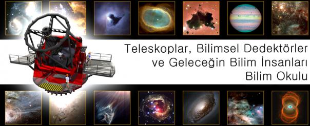 banner3_gozlemeviweb_k