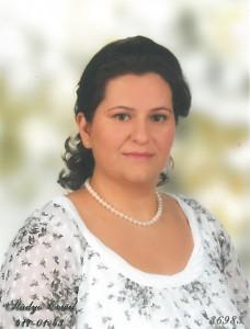 VİLDAN AYSAL