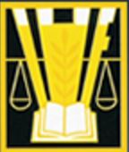 logo hukuk