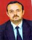 fazıl_boyraz