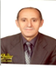 muharrem_bozkurt