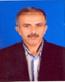 muhittin_şimşek