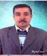 ziya_murat