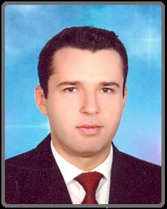 HALİL-TUNALI-240x300
