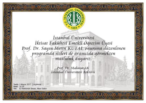 prof-dr-metin-kutal-davetiye