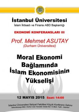 Asutay Konusma-page