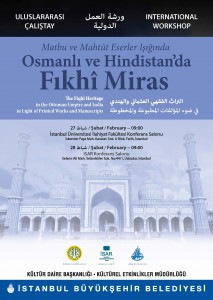 Fikhi-Miras