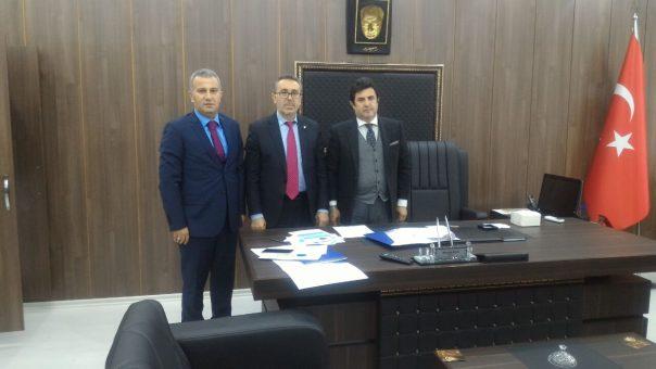 uluslararasi-kaptan-ahmet-erdogan-anadolu-imam-hatip-lisesi-1