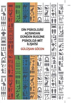 2-baski-mit-din-iliskisi-gulusan-gocen