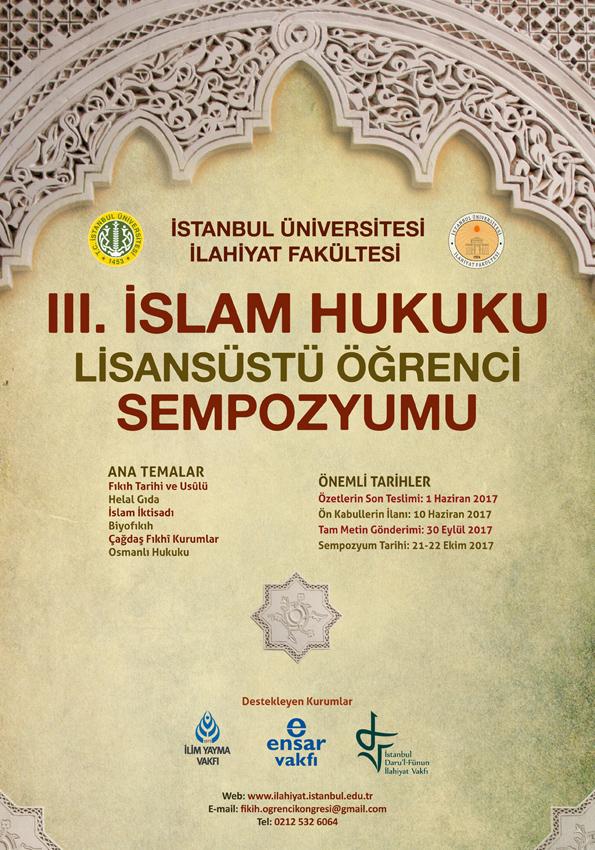 islam-hukuku-ogrenci-sempozyumu