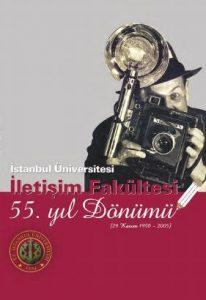 istanbul-unv-iletisim-fak-55-yil-donumu-katalogu-1950-2005