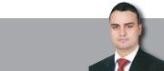 Arş.Gör. Ahmet Faruk Çeçen