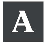 academia-150x150