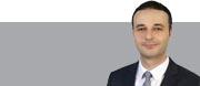 Arş.Gör.Dr. Mehmet SARI