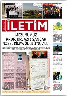 Aralik 2015