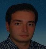 Mehmet S. Derindere