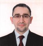 Murat Gezer