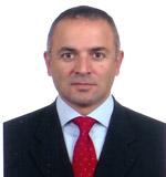 Selim Yazıcı