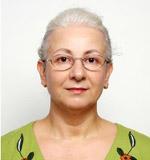 Zerrin Ayvaz Reis