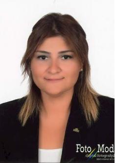 Fatma Önay Koçoğlu