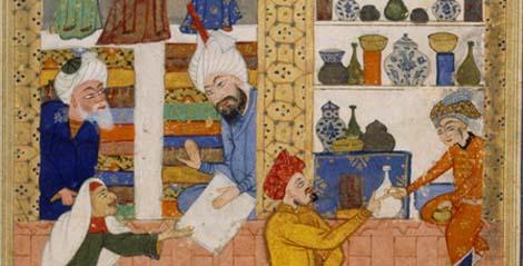 islamicmarket1
