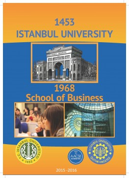 İlk sayfa IU Broşür_