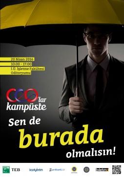 CEOlarKampuste_Afis-1