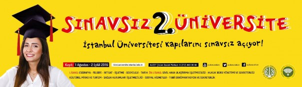 AUZEF DUYURU2