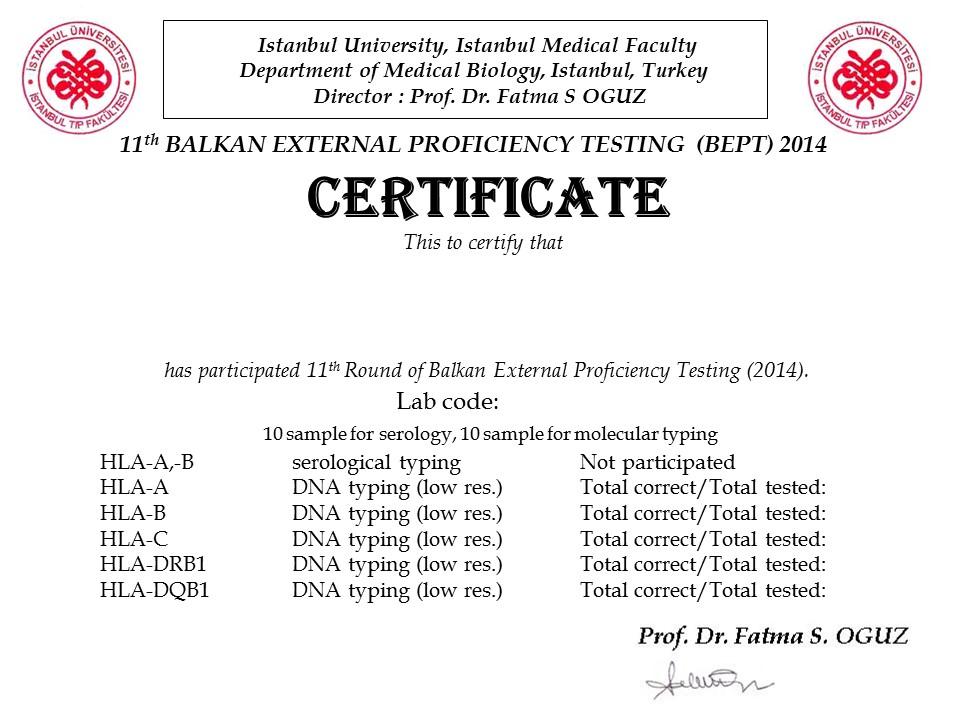 bept-sertifika