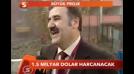 İstanbul Tıp Fakültesi Başhekimi Prof. Dr. Mehmet Akif KARAN Yıkım Hakkında Açıklama Yapıyor
